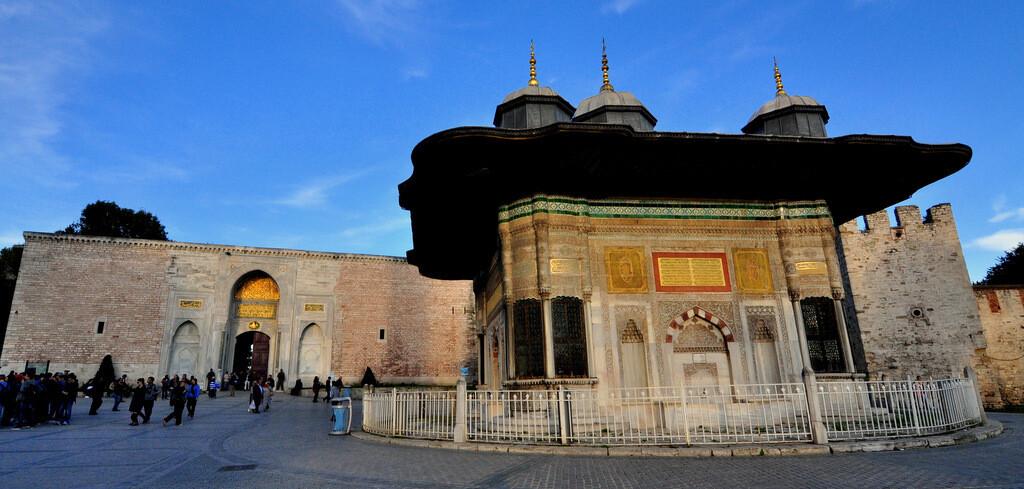 istanbulda kişiye özel turlar