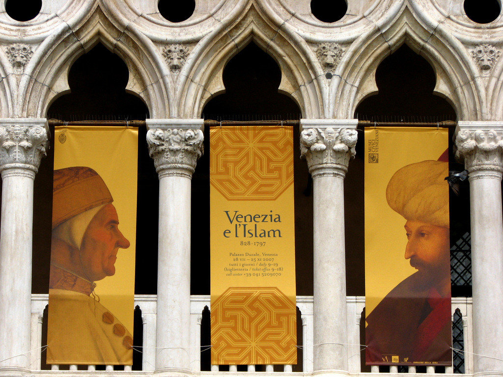 Fatih Sultan Mehmet kimdir kısaca