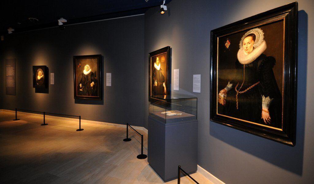 İstanbul Sabancı Müzesi Hakkında Bilgi